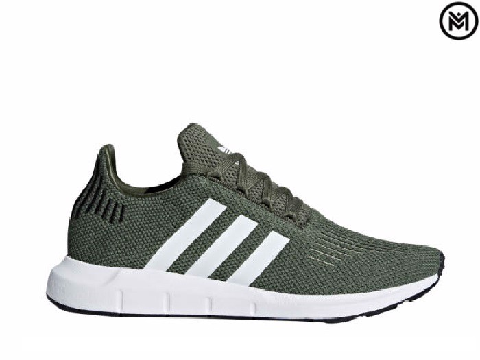 Giày Adidas Swift Run