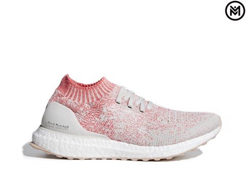 Giày Adidas UltraBOOST Uncaged