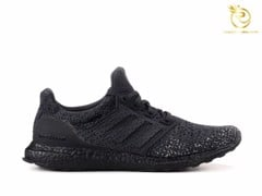 Giày Adidas Ultra Boost Clima LTD