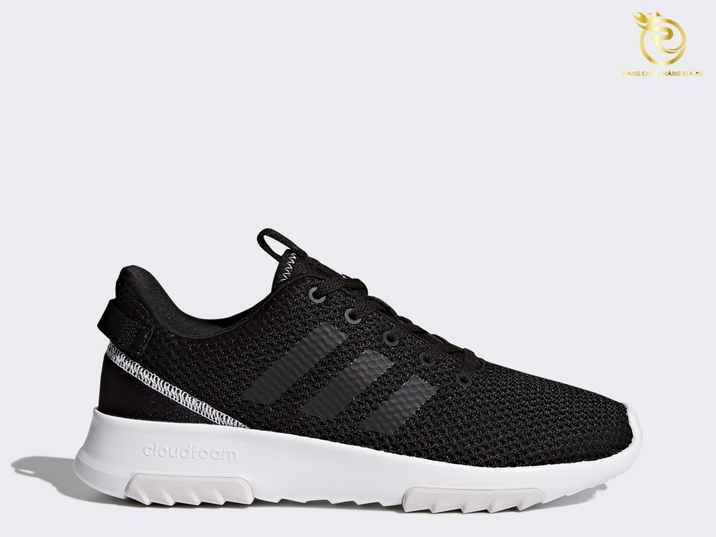 Giày Adidas Neo Cloudfoam Racer TR