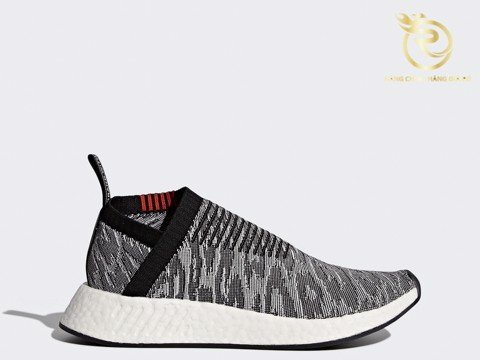 Giày Adidas NMD City Sock