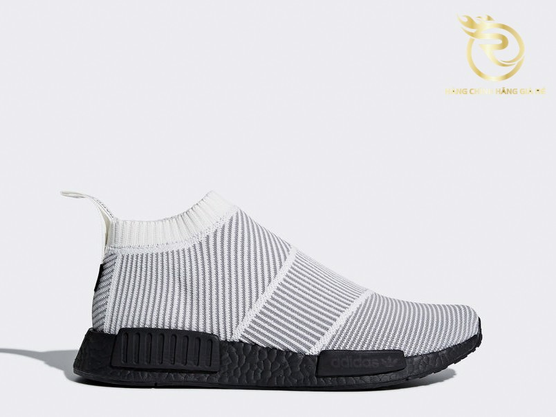 Giày Adidas NMD City Sock Gotex Limited