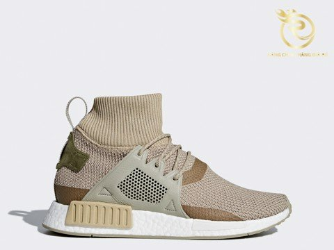Giày Adidas NMD XR1 Winter