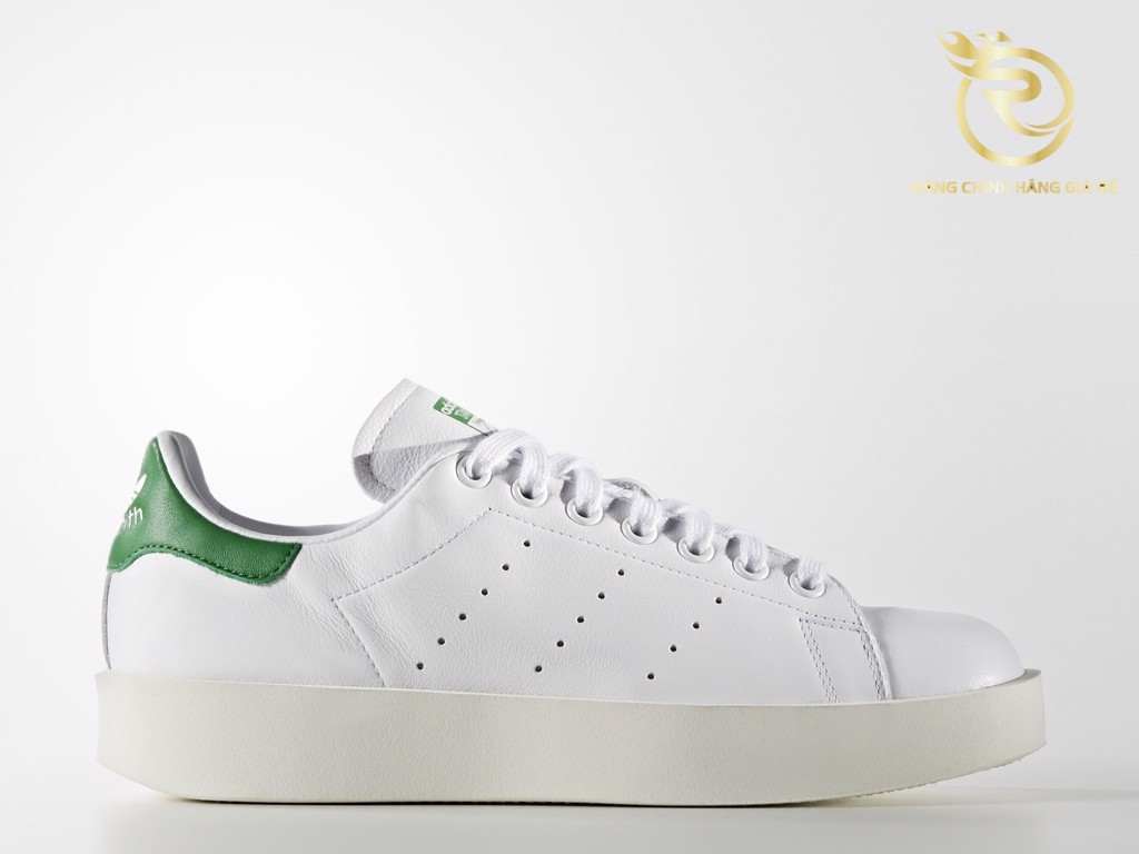 Giày Adidas Stan Smith Bold
