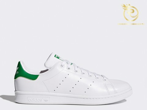 Giày Adidas Stan Smith Green