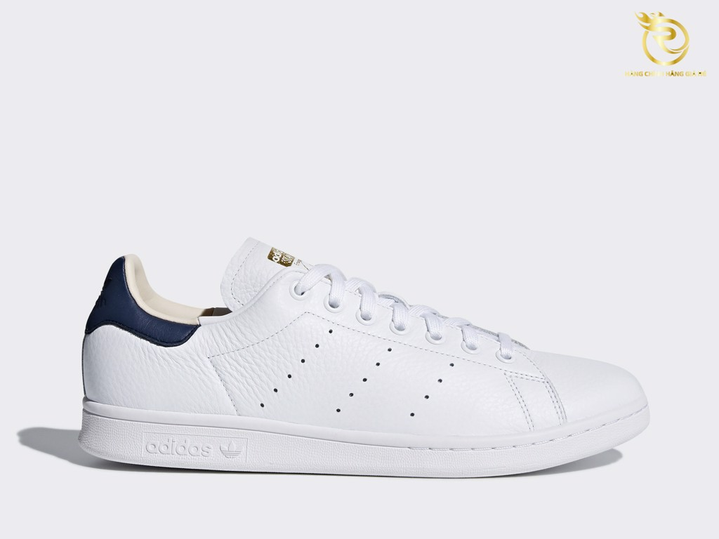 Giày Adidas Stan Smith Vintage