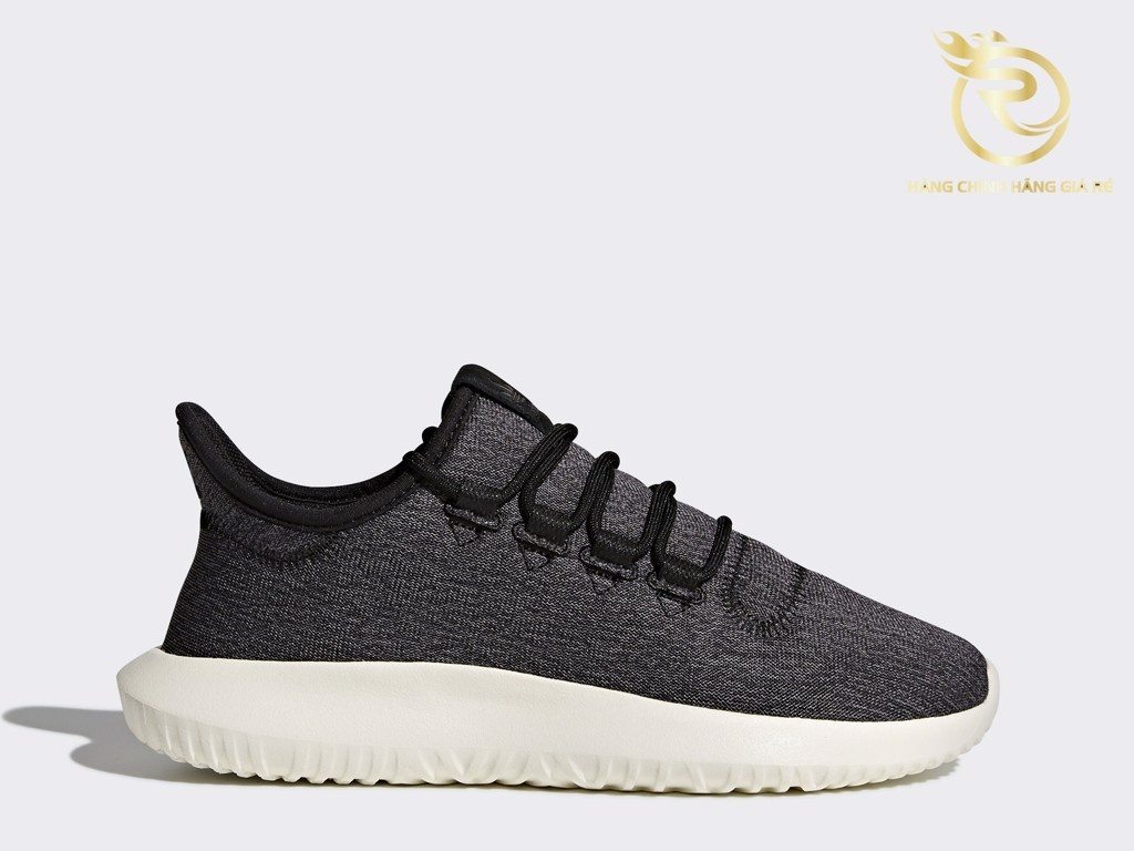 Giày Adidas Tubular Shadow 2018