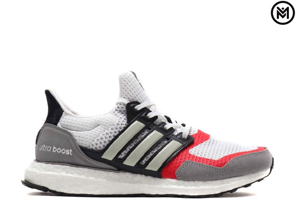 Giày Adidas UltraBOOST S&L