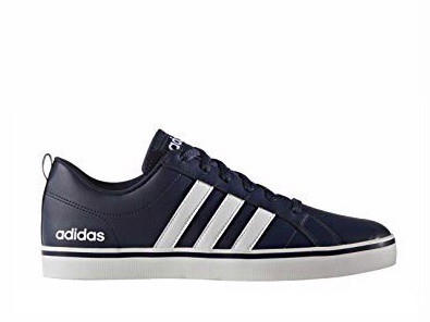 Giày Adidas VS Pace
