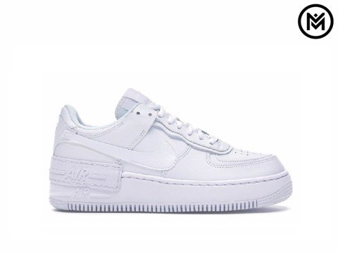 Giày Nike Air Force 1 Shadow