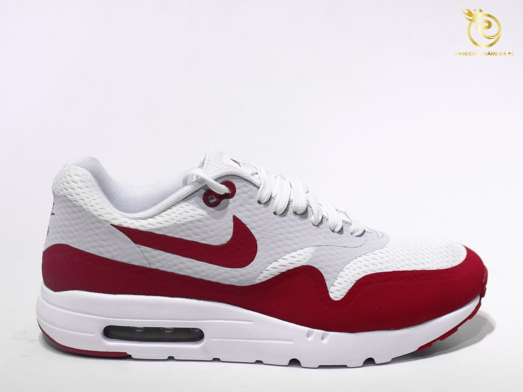 Giày Nike Air Max 1 Ultra Essential