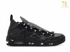 Giày Nike Air More Money