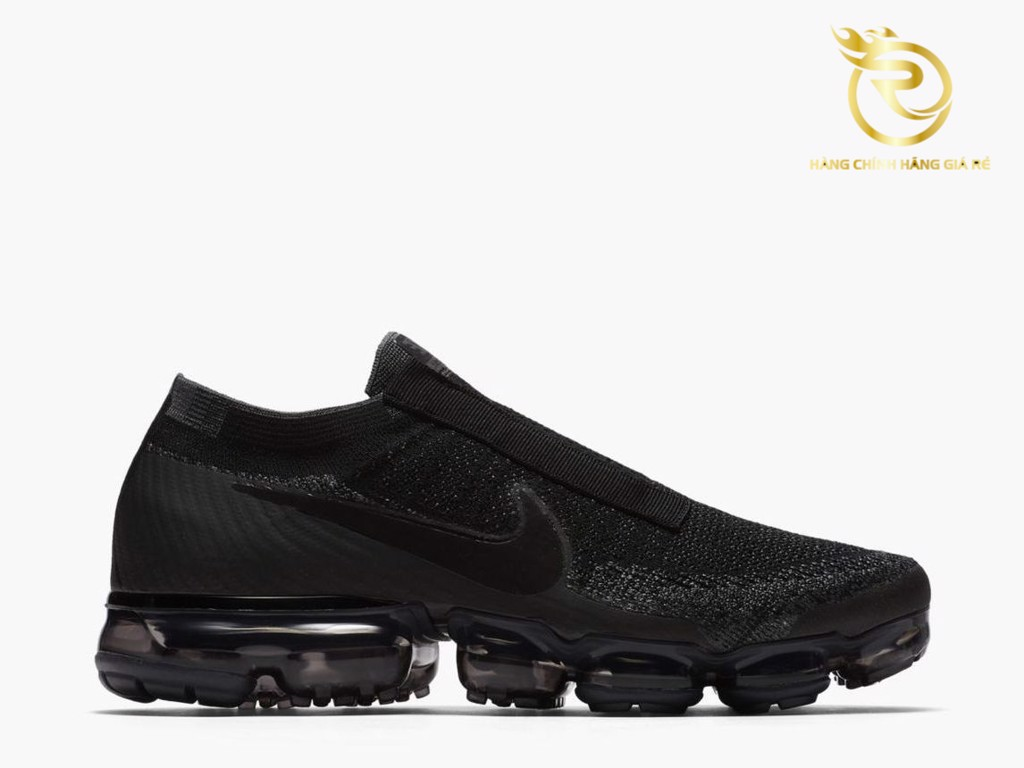Giày Nike Air VaporMax Flyknit Laceless SE