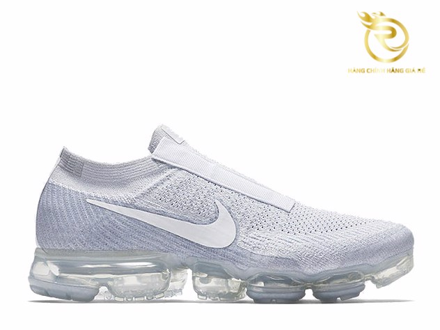 Giày Nike Air VaporMax Flyknit Laceless