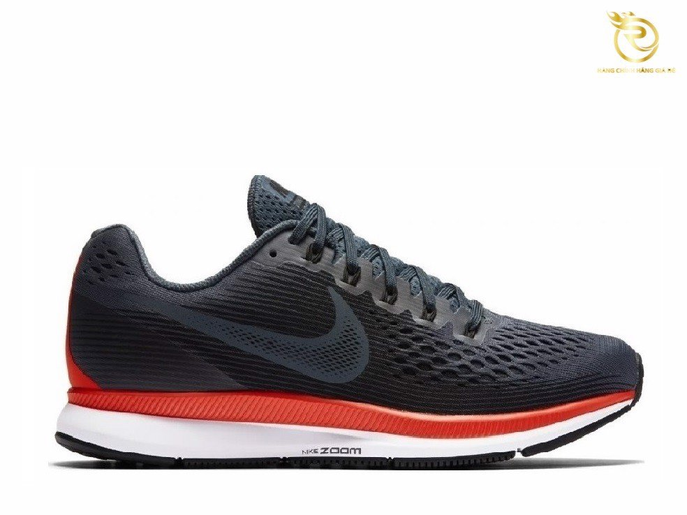 Giày Nike Air Zoom Pegasus 34