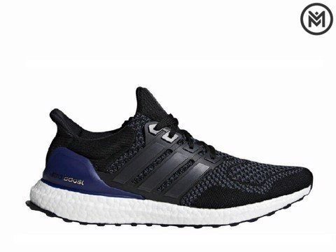 Giày Adidas Ultra BOOST Original