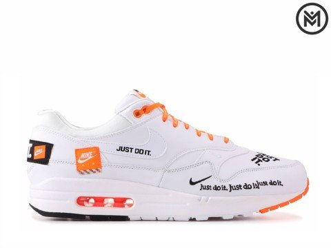 Giày Nike Air Max 1 Just Do It Collection