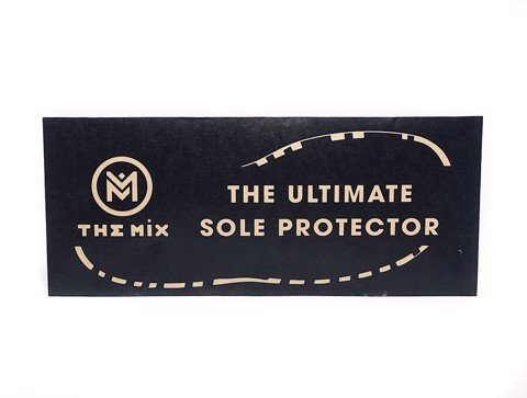The Mix Ultimate Sole Protector