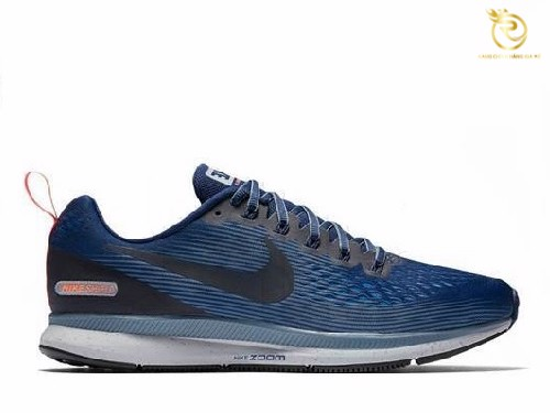 Giày Nike Air Zoom Pegasus 34 SHIELD