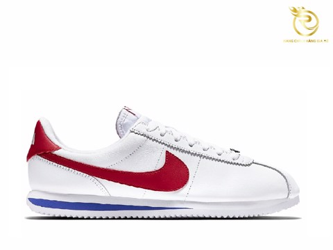 Giày Nike Cortez Leather OG
