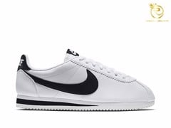 Giày Nike Cortez Leather