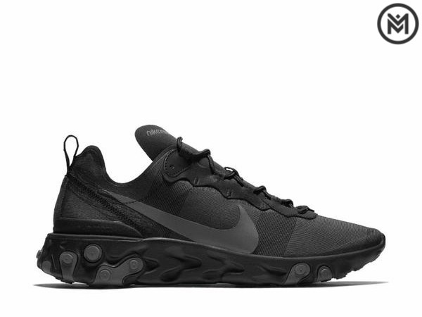 Giày Nike React Element 55