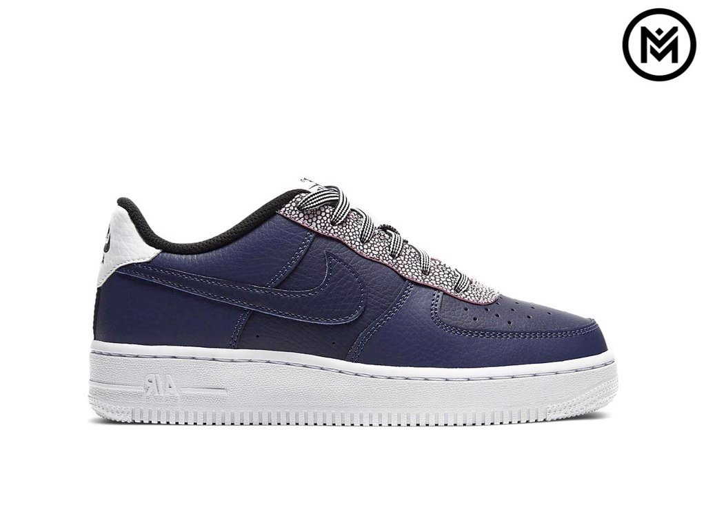 Giày Nike Air Force 1 Lv8 4