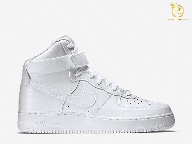 Giày Nike Air Force 1 High