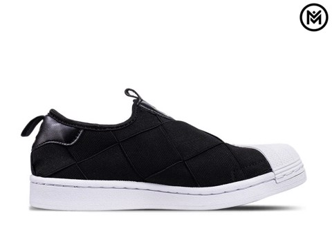 Giày adidas Superstar Slip on