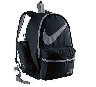Giày Nike Half Day Backpack 2015 (004)