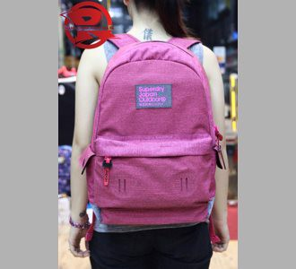 Giày Superdry Montana Backpack (005)