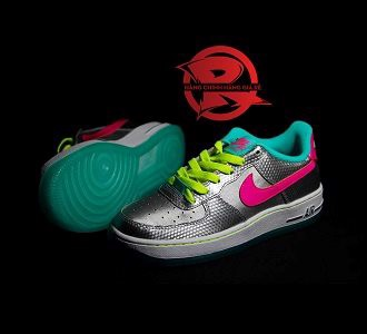 Giày Nike Air Force 1 Low