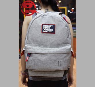 Giày Superdry Montana Backpack (003)