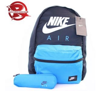 Giày Nike Half Day Backpack