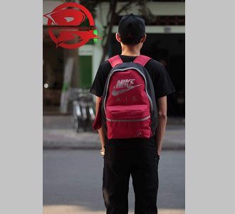 Giày Nike Half Day Backpack 2015 (001)