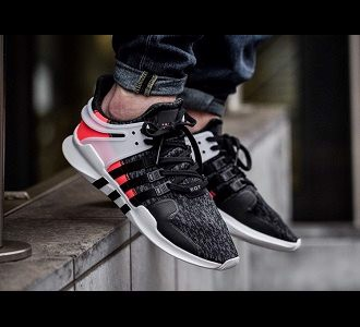 Giày Adidas EQT Support ADV