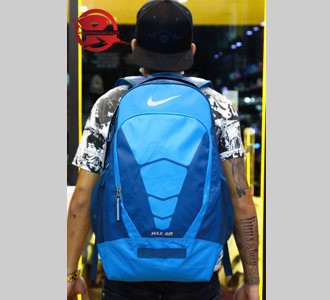 Giày Nike Vapor Max Air Backpack