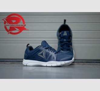 Giày Reebok Running Midnight Navy