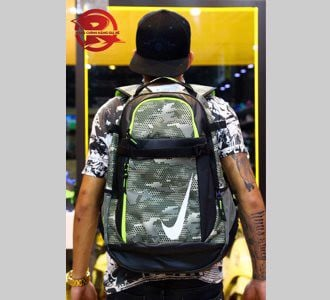 Giày Nike Vapor Select Backpack