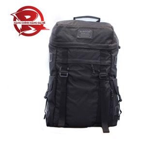 Balo Burton Annex Backpack