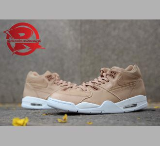 Giày Nike Air Flight 89 Premium Limited