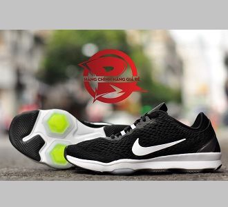 Giày Nike Training Zoom