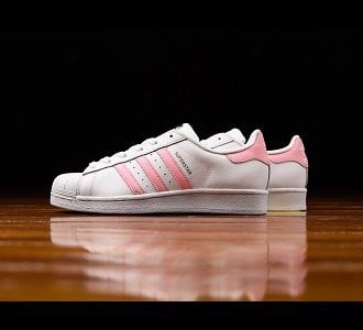 Giày Adidas Superstar Foundation
