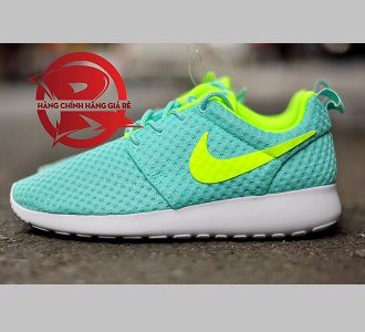 Giày Nike Roshe Run Breez