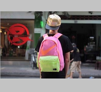 Giày Nike Half Day Backpack 2015 (003)