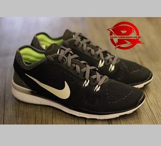 Giày Nike Free Tr Fit 5.0 (01)