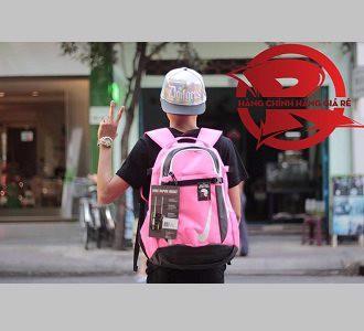 Giày Nike Vapor Select Backpack (002)