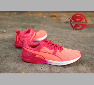 Giày Puma Women Pulse XT Clash