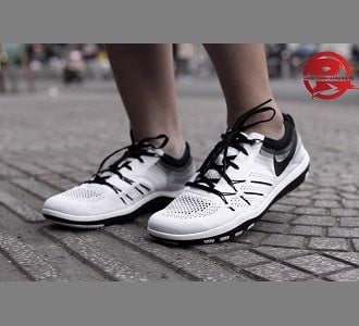 Giày Nike Free TR Focus Flyknit
