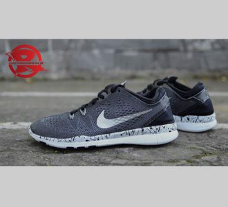 Giày Nike Free TR Fit 5.0